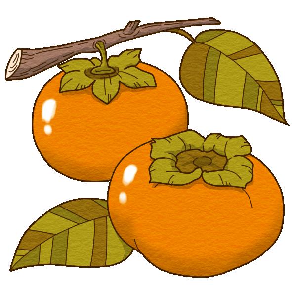 サツマイモの天ぷら・・・_c0157523_07095472.png