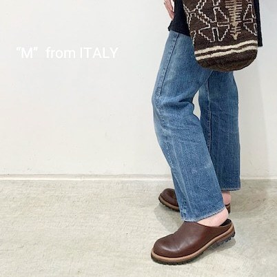 "\""M\""革靴オーダー会_f0120026_11461510.jpg"