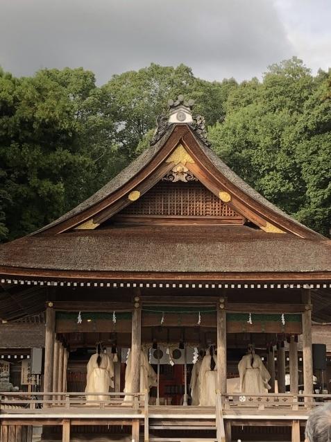 世界が欲した日本列島の御神体。_b0409627_17074324.jpg