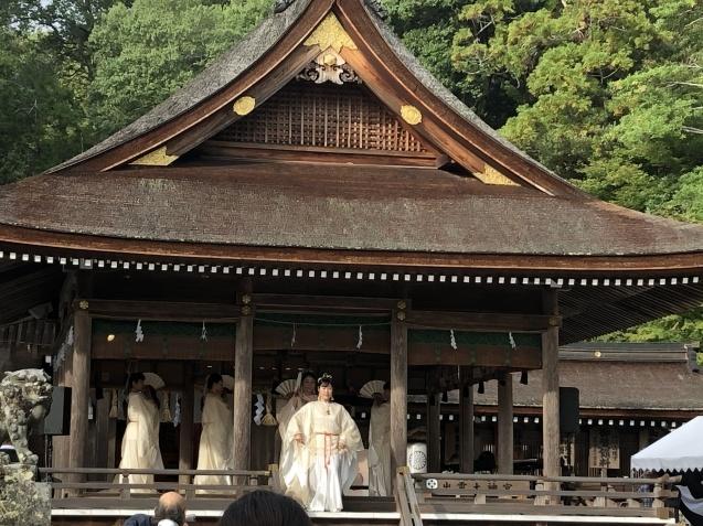 世界が欲した日本列島の御神体。_b0409627_17085862.jpg