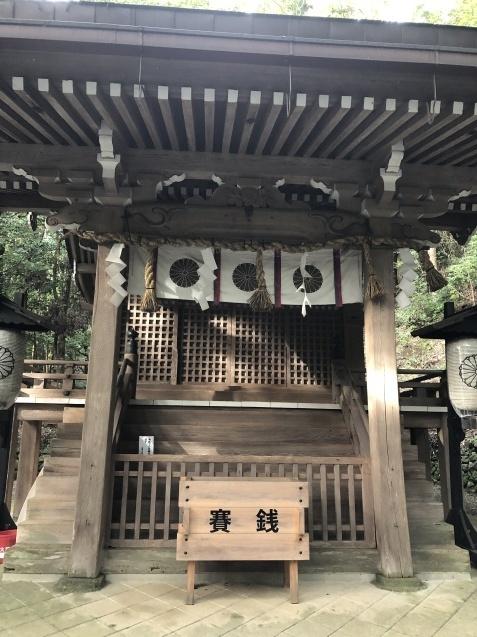 世界が欲した日本列島の御神体。_b0409627_17114064.jpg