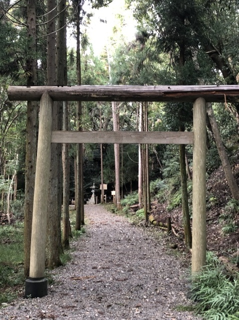 世界が欲した日本列島の御神体。_b0409627_17154976.jpg
