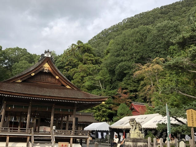 世界が欲した日本列島の御神体。_b0409627_17250372.jpg