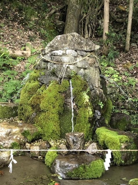 世界が欲した日本列島の御神体。_b0409627_17344459.jpg