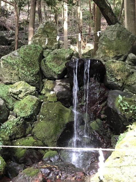 世界が欲した日本列島の御神体。_b0409627_17360701.jpg
