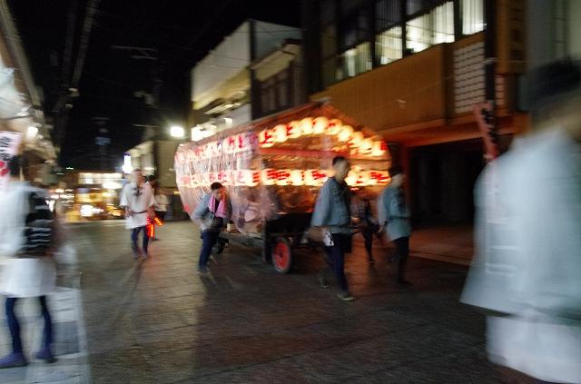 福島出張その2_d0052327_9133067.jpg