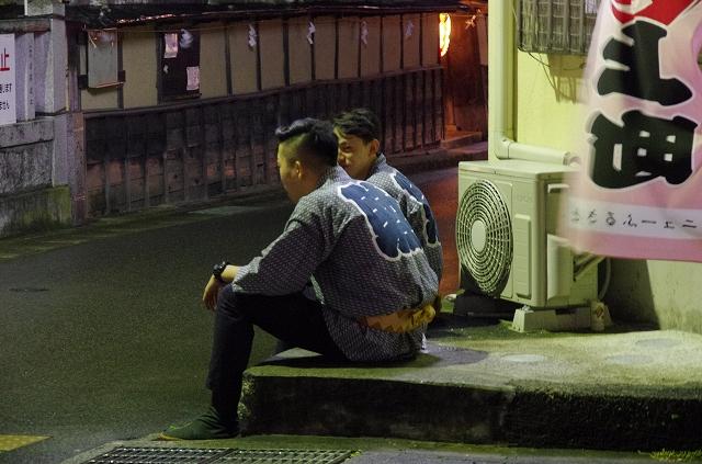 福島出張その2_d0052327_9151676.jpg