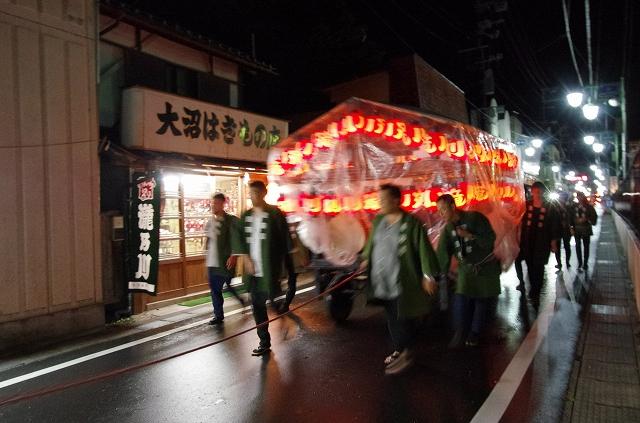 福島出張その2_d0052327_9231670.jpg