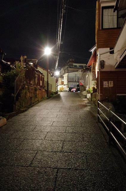 福島出張その2_d0052327_9274149.jpg