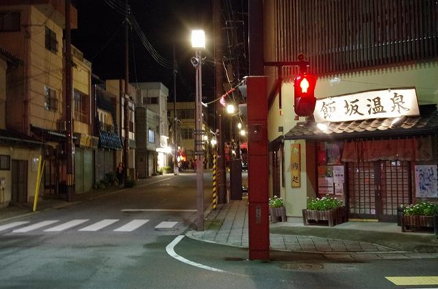 福島出張その2_d0052327_9293444.jpg