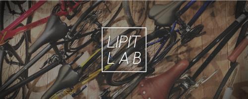 限定1台カスタム車販売「LIPIT LAB」リピトラボ おしゃれ自転車 オシャレ自転車 カスタム自転車 自転車女子 自転車ガール リピトデザイン_b0212032_12292044.jpeg