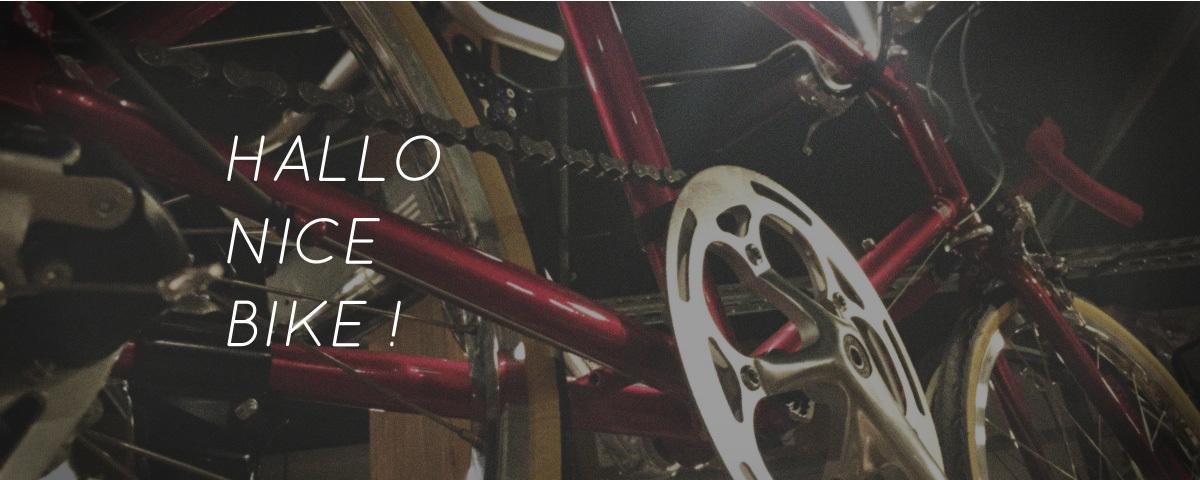 限定1台カスタム車販売「LIPIT LAB」リピトラボ おしゃれ自転車 オシャレ自転車 カスタム自転車 自転車女子 自転車ガール リピトデザイン_b0212032_12294697.jpeg