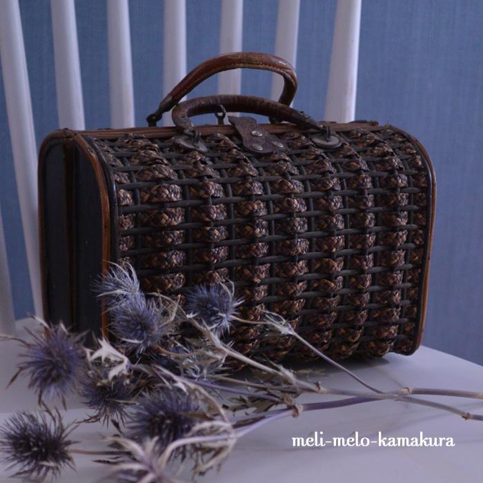 ◆11月3日と23日は大江戸骨董市に出店します♪_f0251032_18102004.jpg
