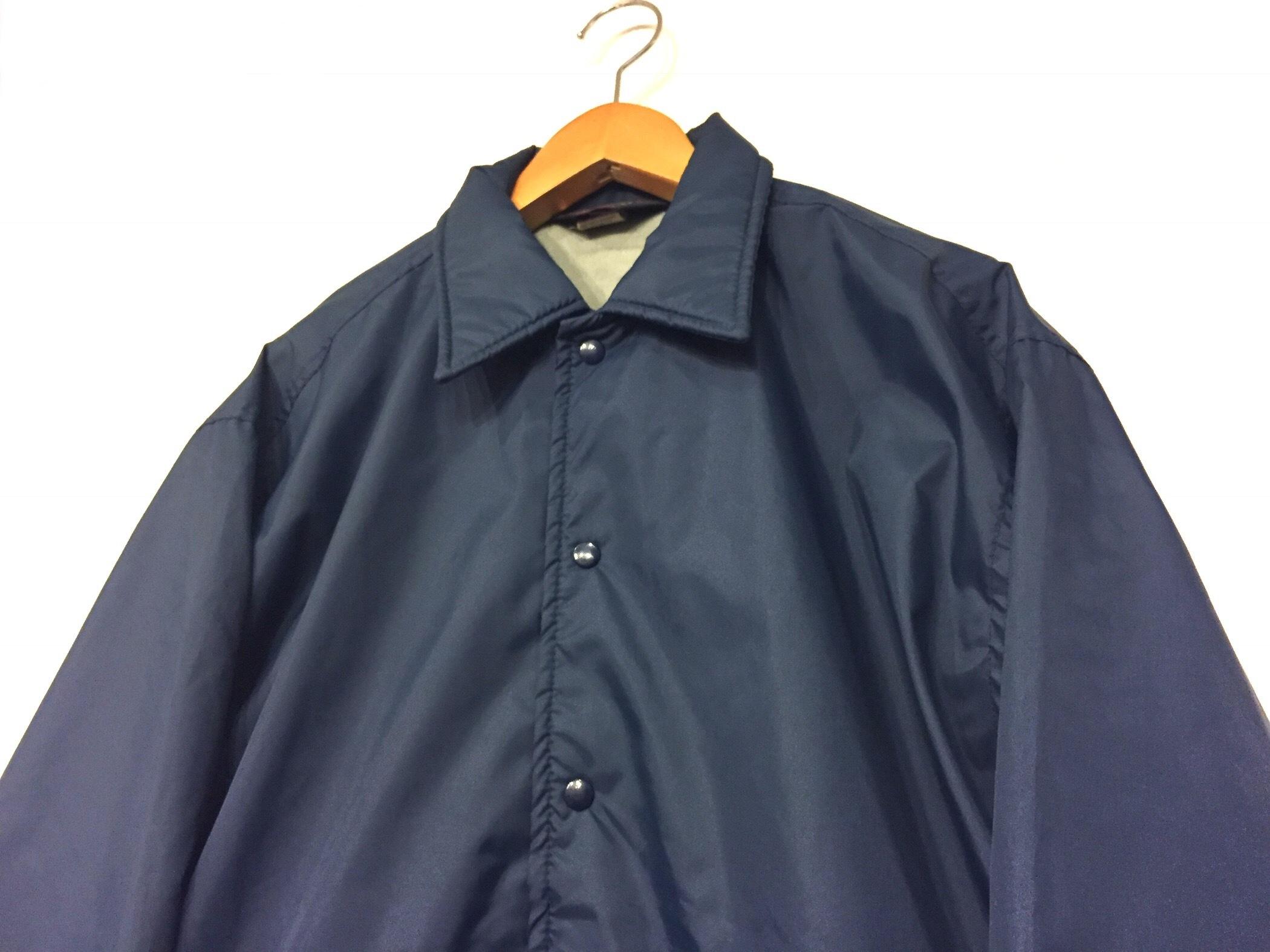 「 雨の日にお勧めのジャケット 」_c0078333_23241446.jpeg