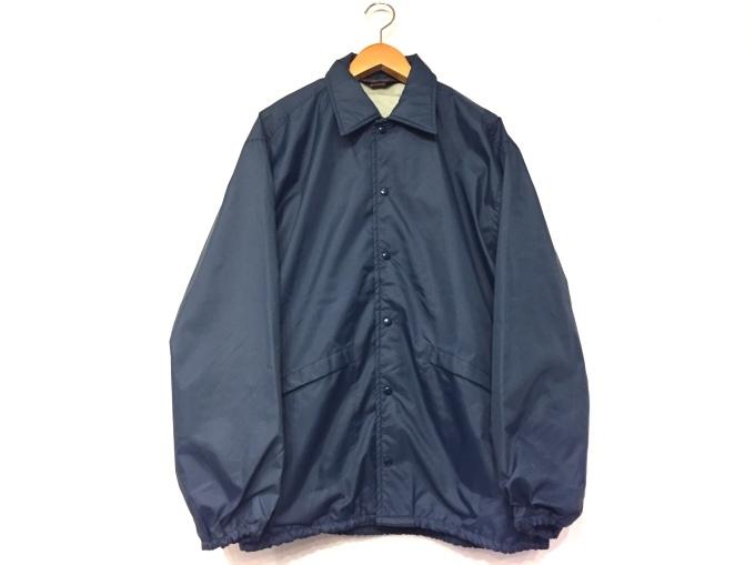 「 雨の日にお勧めのジャケット 」_c0078333_23263850.jpeg