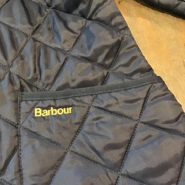 """Barbour""!!!!!_c0355834_17301586.jpg"