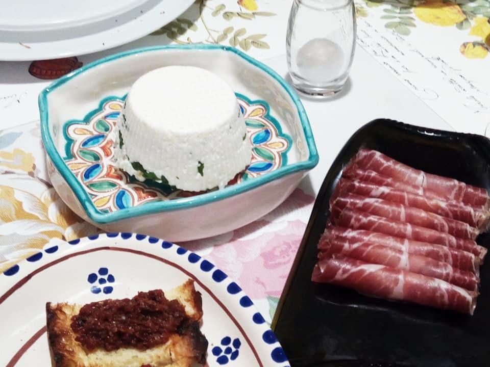 チーズ好きのための滞在プラン最終日_b0305039_00414615.jpg