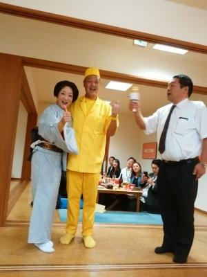 割烹たけしさん20周年感謝の会_e0037439_13465333.jpg