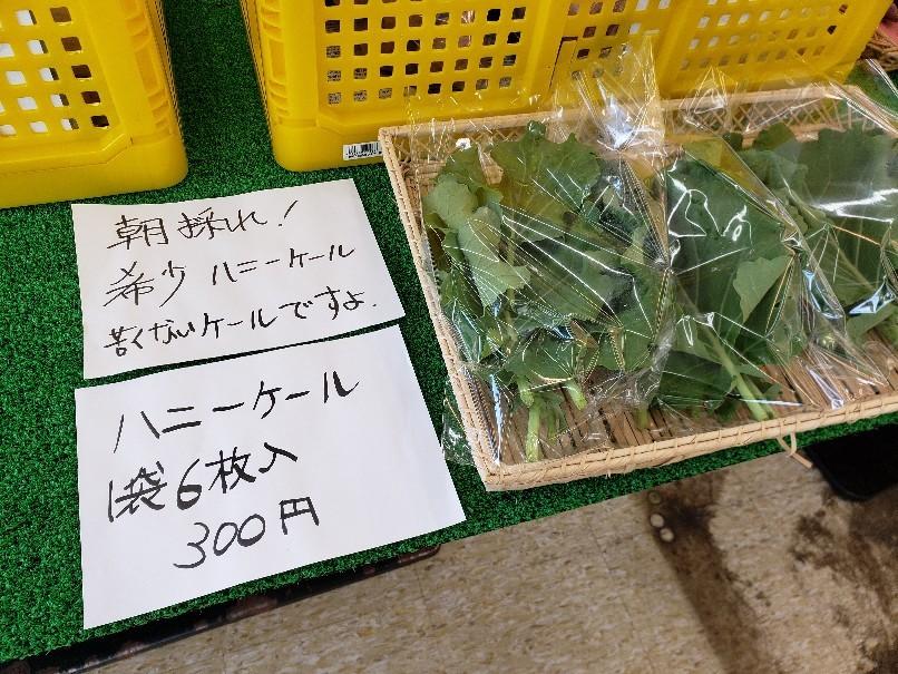 産直ひふみ市場(廿日市市)_a0105740_22003633.jpg