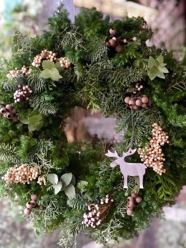 クリスマスレッスンのご案内_f0296440_12260889.jpg