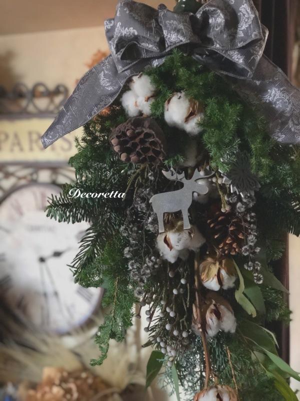 クリスマスレッスンのご案内_f0296440_12354088.jpg