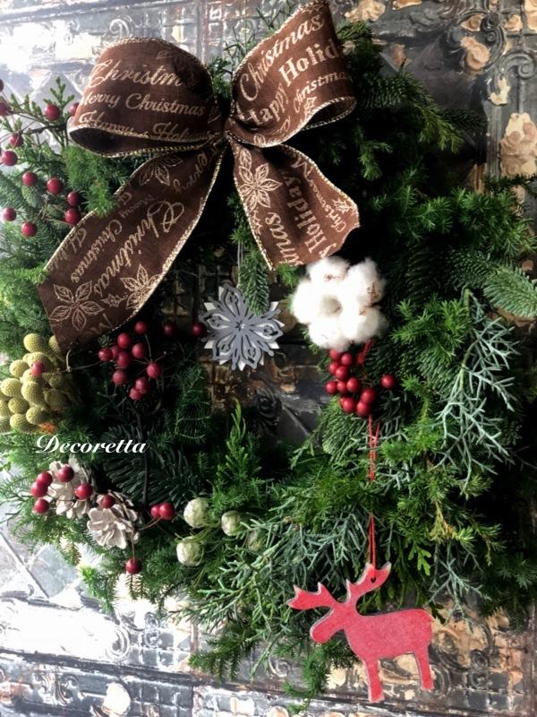 クリスマスレッスンのご案内_f0296440_12361800.jpg