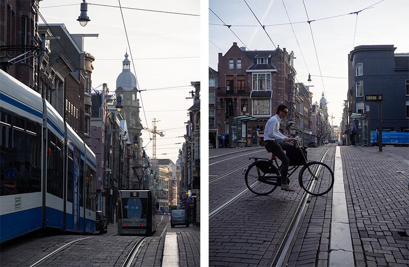 オランダ・11 タリスに乗ってブリュッセルへ_a0003650_23112104.jpg