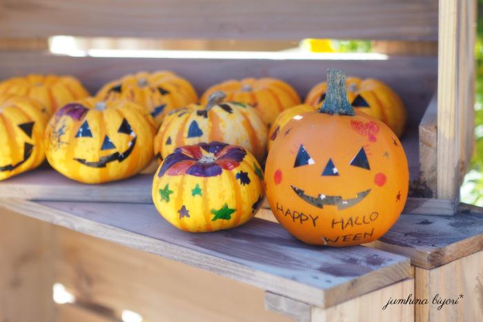 Halloween_e0268051_00045934.jpg