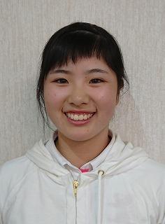 第33回 梶岡建設ジュニアゴルフ月例競技会_f0151251_09554791.jpg