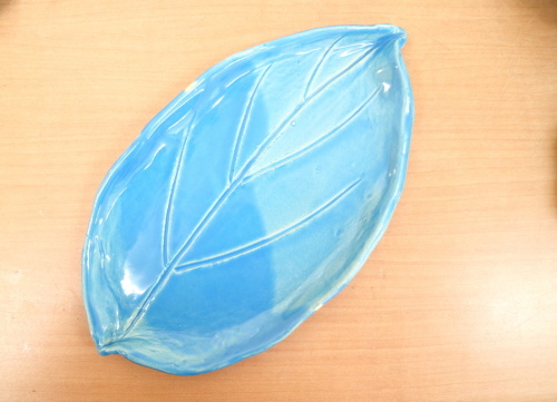 陶芸教室の作品_c0350752_00044328.jpg