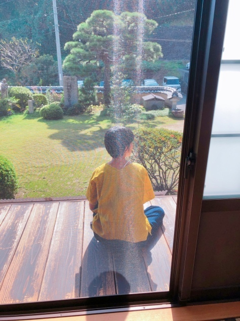Jive&常福寺ライブありがとう〜〜〜!_d0124753_02462949.jpeg
