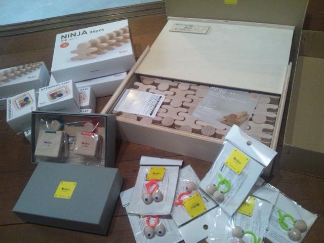 「無垢工房 MUKU studio 」のおもちゃ入荷しました_d0131255_21014061.jpg
