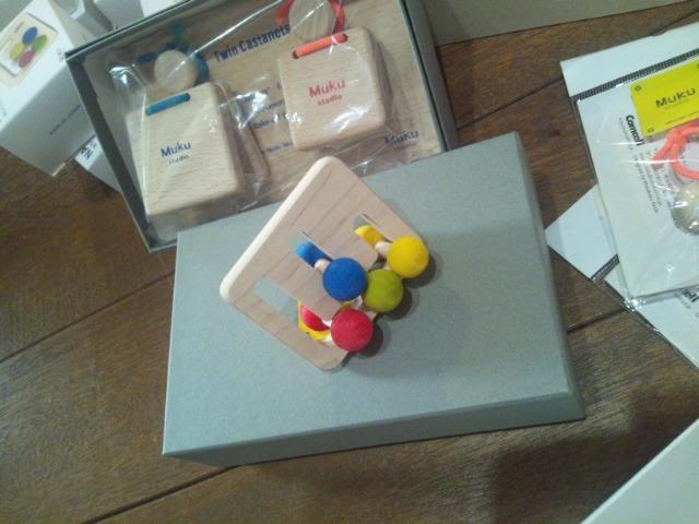 「無垢工房 MUKU studio 」のおもちゃ入荷しました_d0131255_21040317.jpg