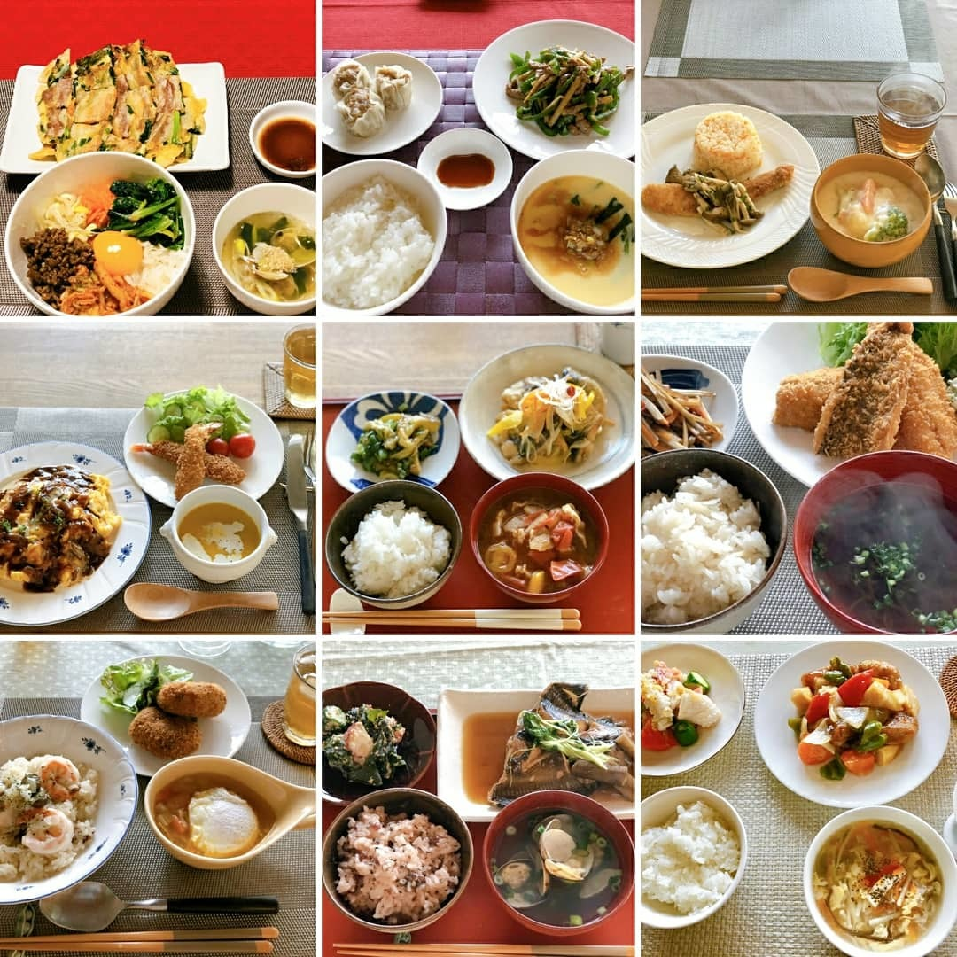家庭料理が一番!_d0145857_15314520.jpg