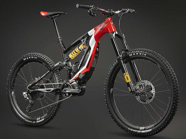 Ducati MIG-RR Limited Edition_b0049658_16441138.jpg