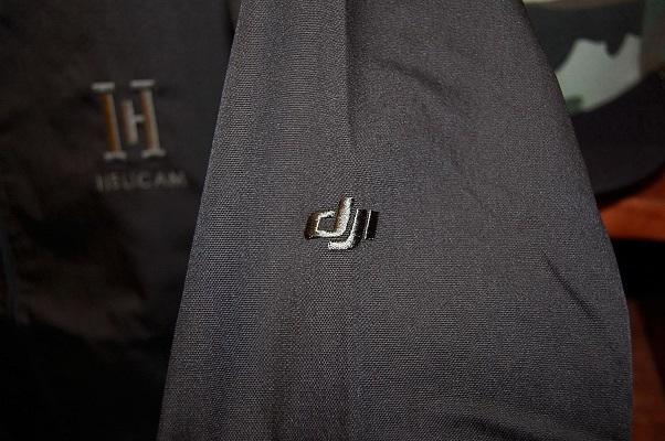 イベント用で使用する刺繍ジャケットを作成しました!_e0260759_09532346.jpg