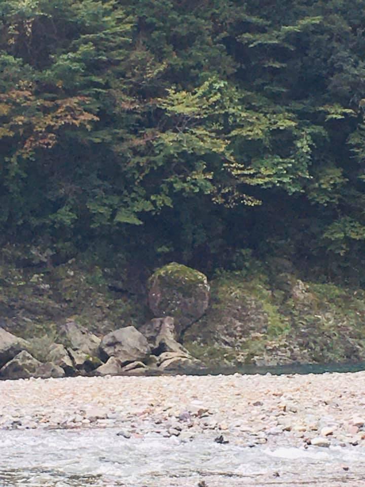 水の女神をめぐる②ー天川大弁財天ー_a0020162_21555248.jpg
