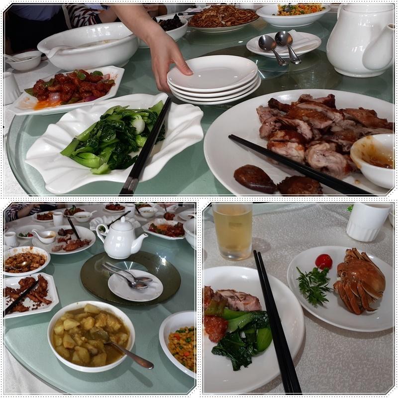 上海・豫園商城 3-3_b0236665_11550822.jpg