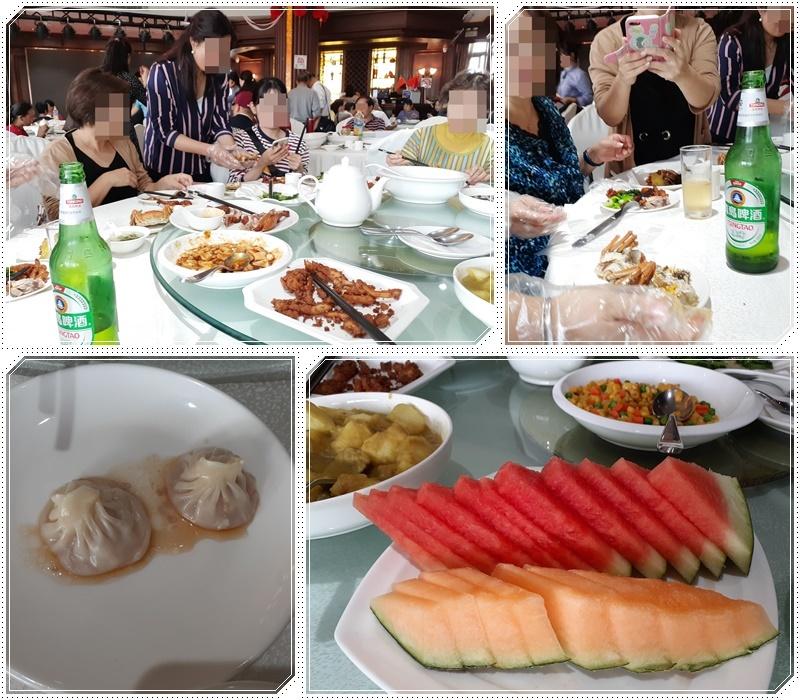 上海・豫園商城 3-3_b0236665_11552015.jpg