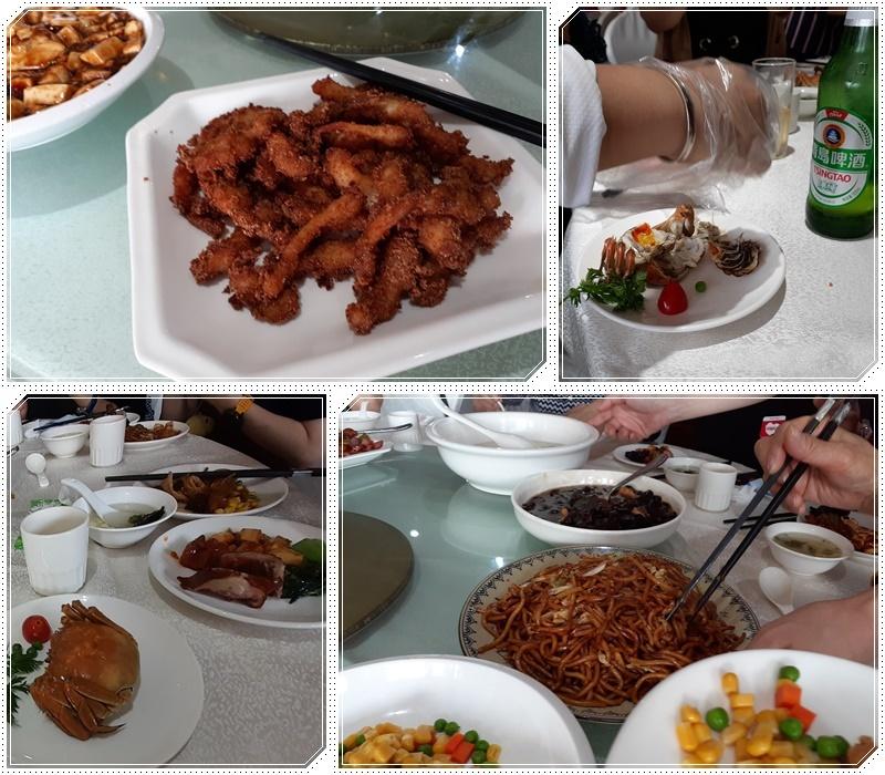 上海・豫園商城 3-3_b0236665_20215777.jpg