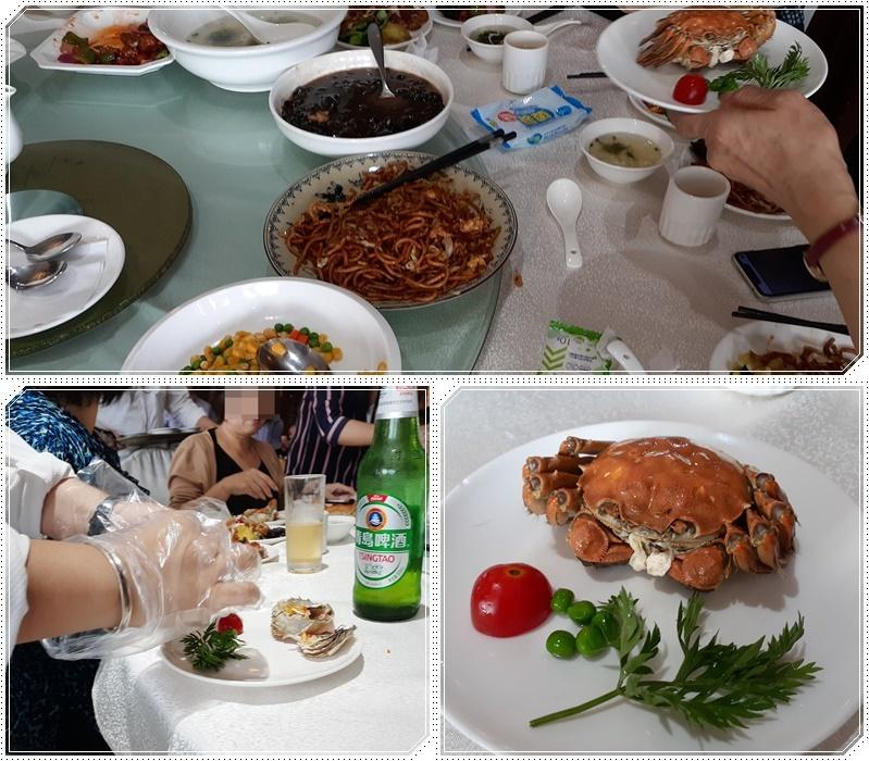 上海・豫園商城 3-3_b0236665_20225995.jpg