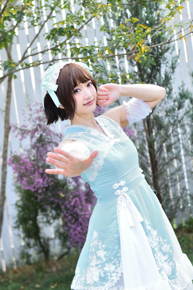 蒼羽もぐ汰さん_20190331_Sweet sweetS-05_b0350166_22384316.jpg
