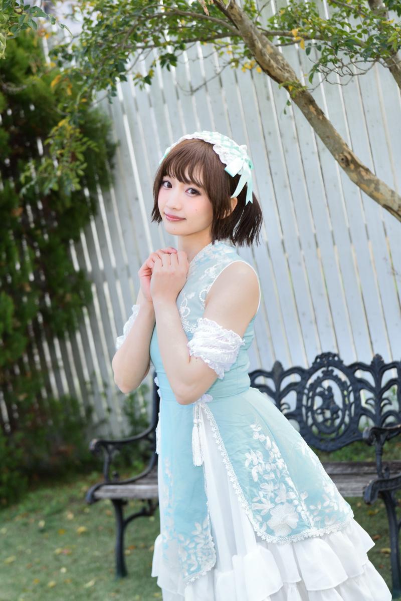 蒼羽もぐ汰さん_20190331_Sweet sweetS-05_b0350166_22384631.jpg