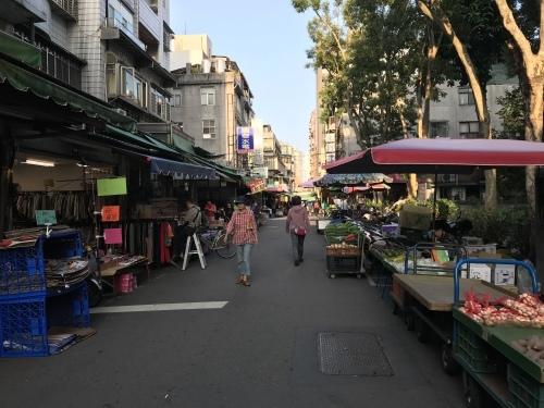 2019 Taipei-3._c0153966_13273539.jpeg