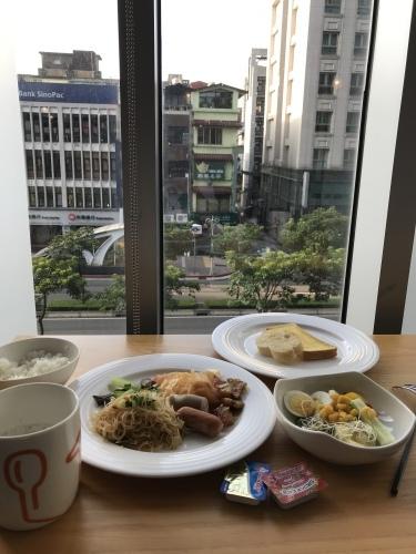 2019 Taipei-3._c0153966_13350558.jpeg