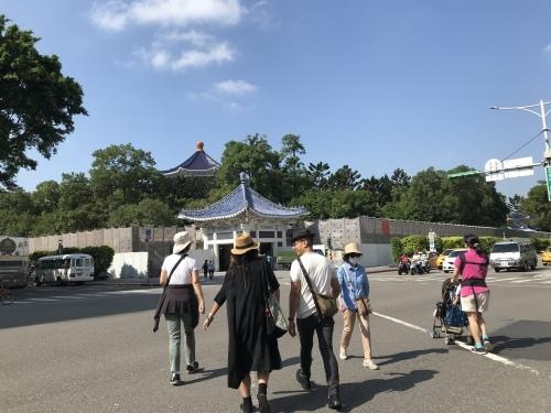 2019 Taipei-3._c0153966_13362573.jpeg