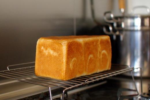 はじめて湯種食パンを作る_c0110869_06203902.jpg