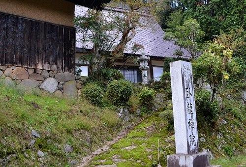 心が和む原風景、長谷の棚田_b0102572_11160173.jpg