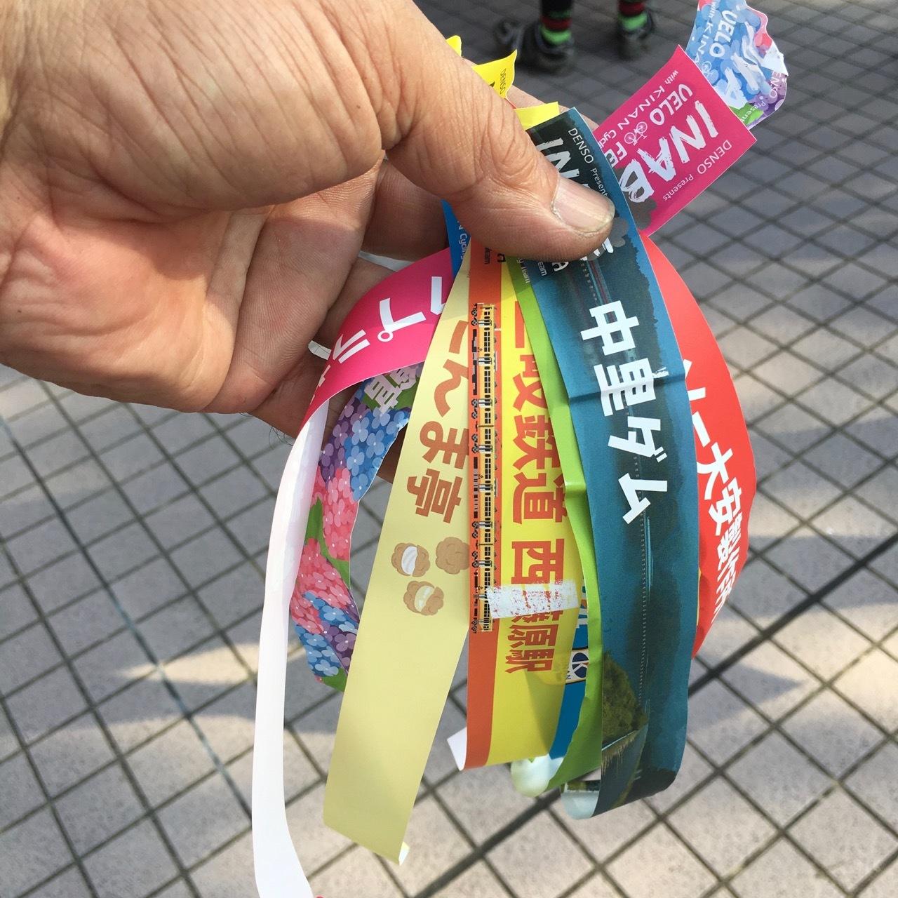 2019.10.27「いなヴェロ参加!」_c0197974_04155698.jpg
