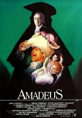 アマデウス 後編 (Amadeus) _e0059574_192189.jpg